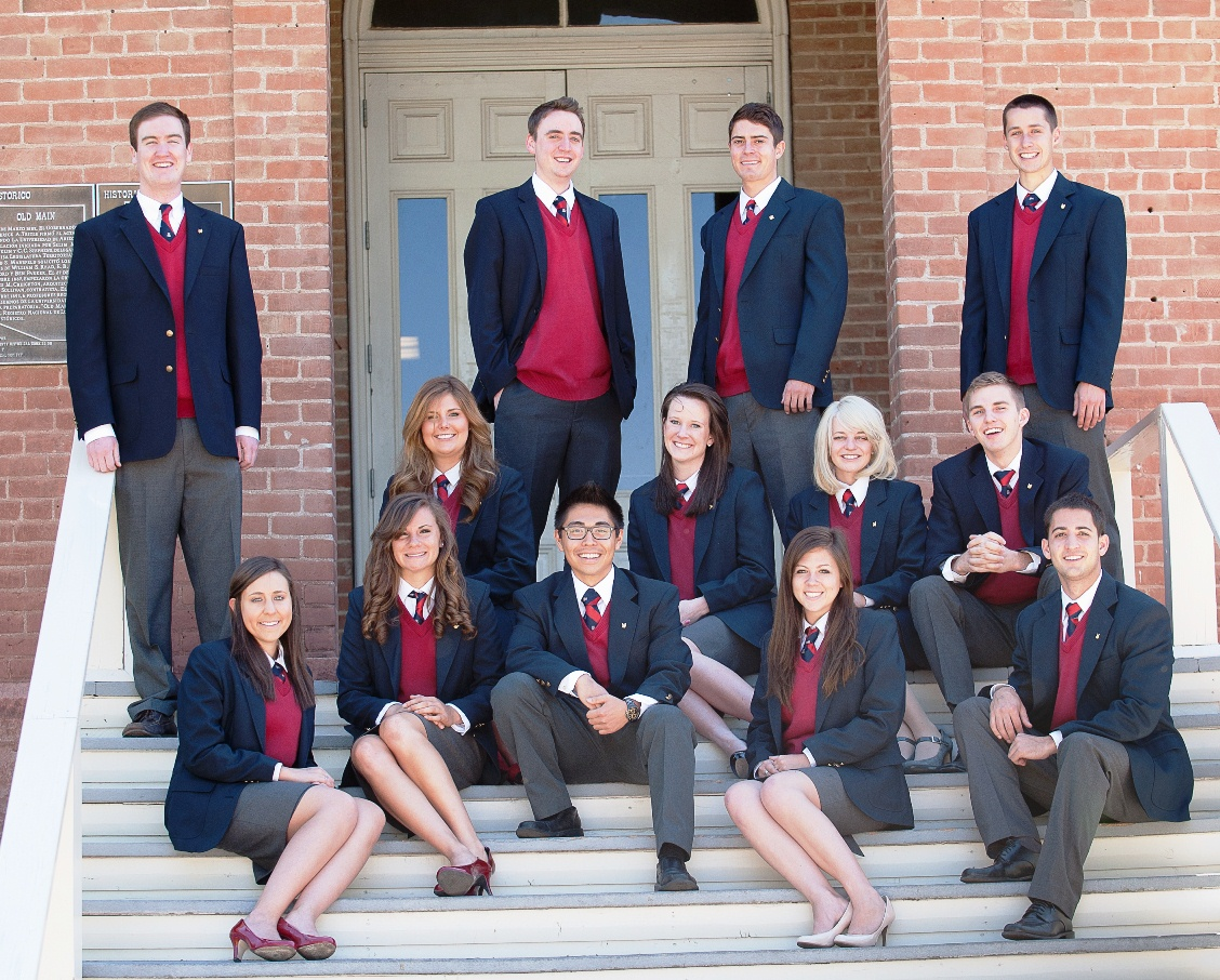 the university of arizona bobcats senior I am a senior at the university of arizona currently studying political science with a focus on law and public policy, also with a minor in.