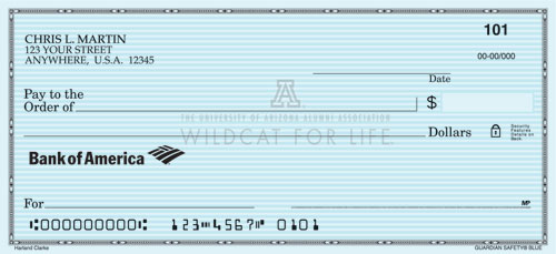 Wiring Routing Number Bank Of America : Bankers check bank of america